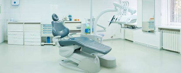 Аренда стоматологии в Москве