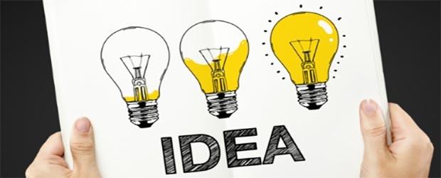 Лучшие идеи продвижения услуг