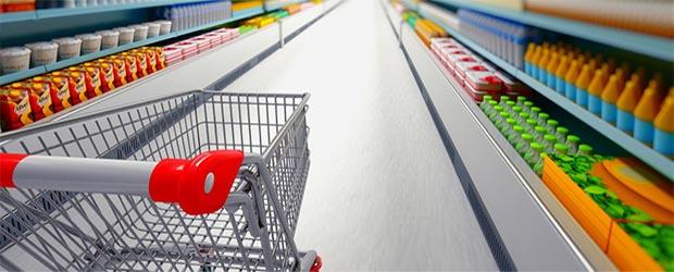 Как продавать больше товаров