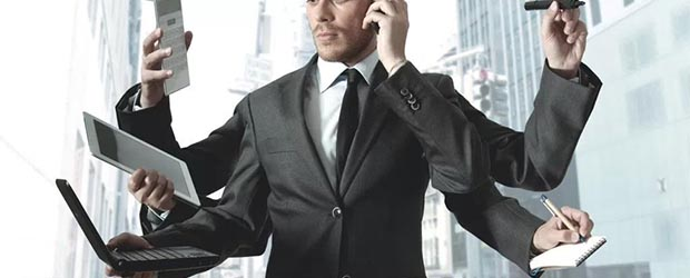 Лучший маркетолог - это лидер во всем Luchshiy-marketolog-kartinka-4