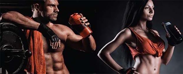 маркетинг фитнес-клуба