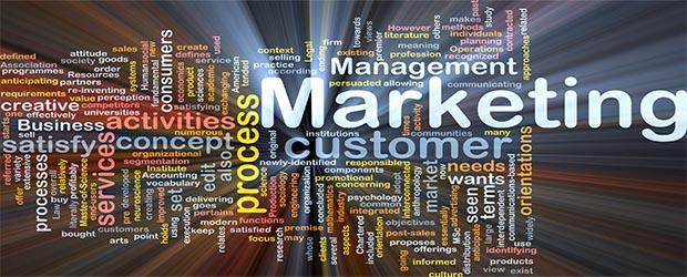 Маркетинг как новая философия бизнеса