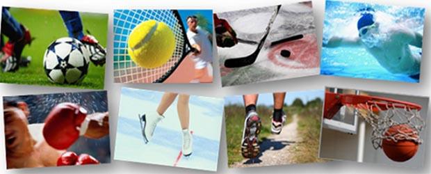 Спортивный маркетинг для всех