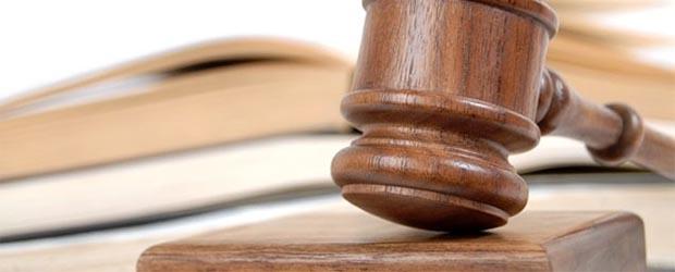 маркетинг юридической фирмы