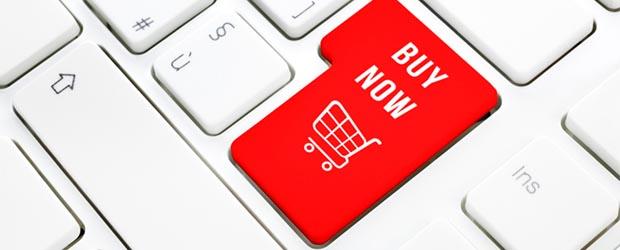 Эффективная модель поведения покупателя