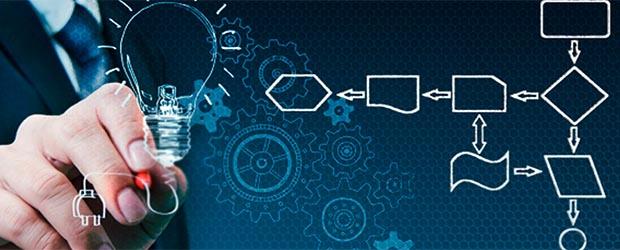 Оптимизация бизнес-процессов компании под ключ