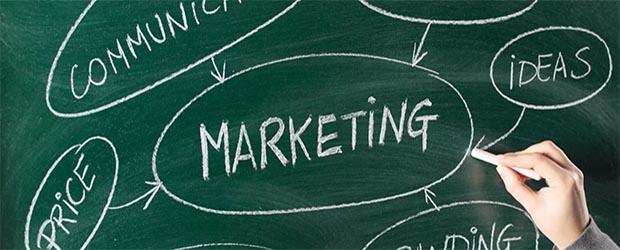 Основы современного маркетинга от гуру