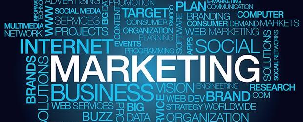 Секрет современного маркетинга