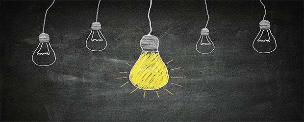 Основы современного маркетинга