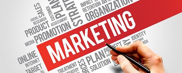Принципы маркетинга и их эволюционное развитие