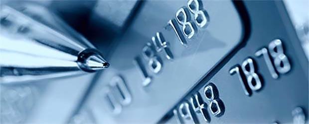 привлечение клиентов в банк