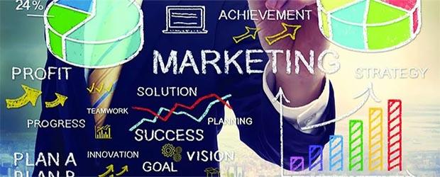 Реальный маркетинг для вашего бизнеса