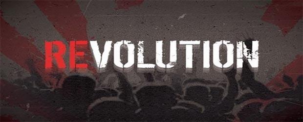 Революция в маркетинге