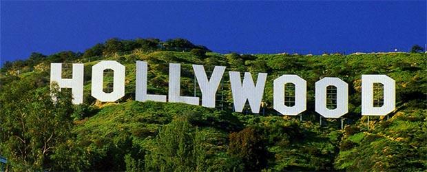 Голливуд как пульт управления миром