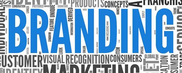 Нюансы создания сильного бренда