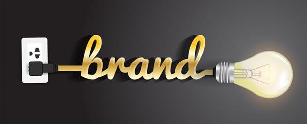 Создание сильного бренда под ключ