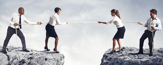 Вид недобросовестной конкуренции