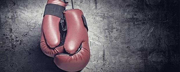 Вид недобросовестной конкуренции убивающий продажи